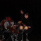 Concert 22 november 2008 037.JPG