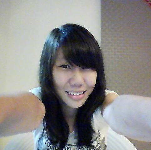 Evangeline Tan Photo 9