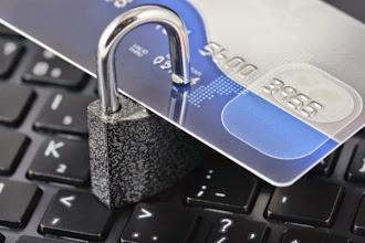 Intel ayuda a evitar brechas de seguridad
