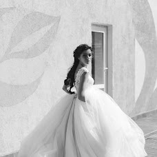 Wedding photographer Kseniya Pichugina (KseniyaPichugina). Photo of 30.10.2015