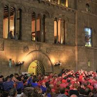 XVI Diada dels Castellers de Lleida 23-10-10 - 20101023_138_Lleida_XVI_Diada_de_CdL.jpg