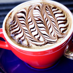 Cafe Dada's profile photo