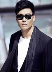 Sun Wei China Actor