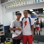 Summer 2011 579.JPG