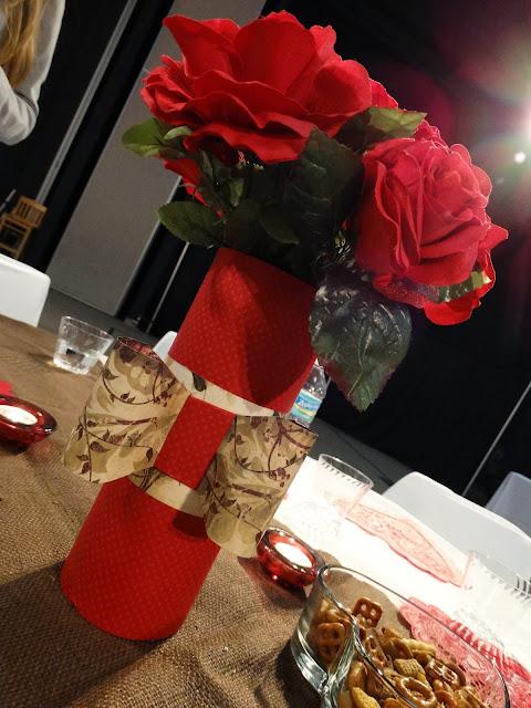 Valentines Dinner 2014-02-16 - DSC01170.JPG