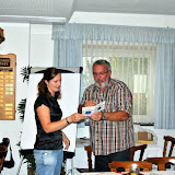 20110812 Clubabend - DSC_0255.JPG