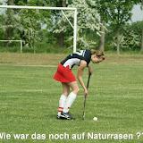 Feld 07/08 - Damen Oberliga in Plau - DSC01163.jpg