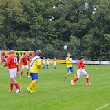 activiteiten Zwaluwenactie 30-08-2014 - G-voetbal.jpg