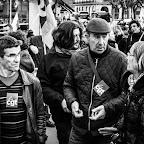 2016-03-17 Manif contre loi El Khomri 17.03.16 122.jpg