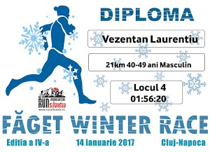 Diploma Faget Winter Race 2017-001.jpg