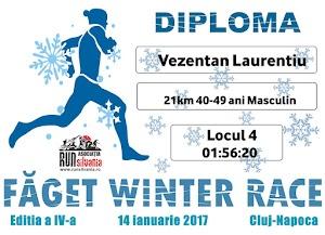 Diploma Faget Winter Race 2017-001.jpg