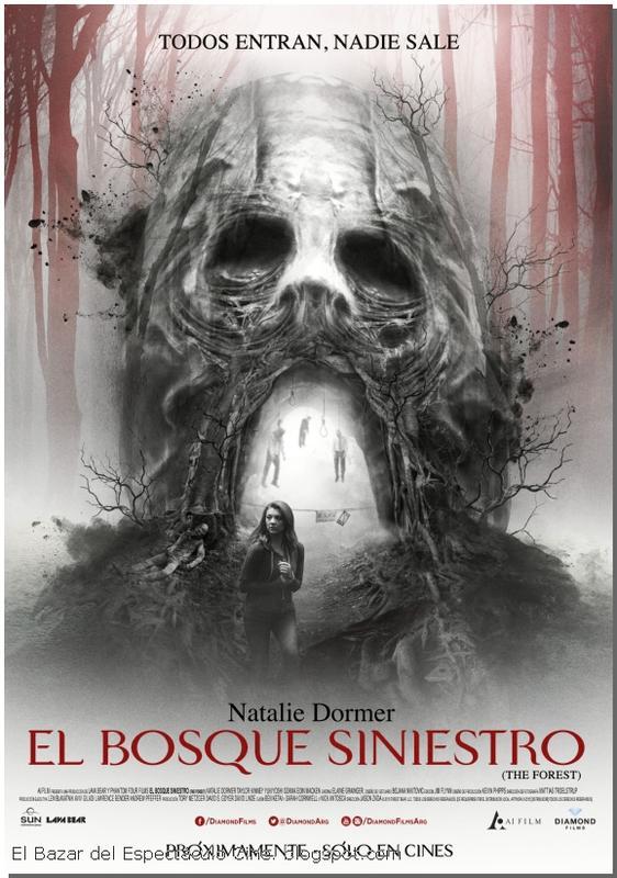 EL_BOSQUE_SINIESTRO_ARGv2.jpg