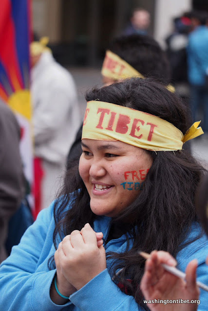 M10: 54th Tibetan National Uprising Day in Seattle, WA - 03-ccP3100032%2BA96.jpg