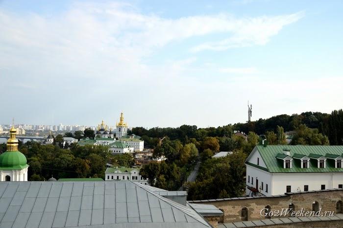 Kiev-Pecherskaya-lavra-32.jpg