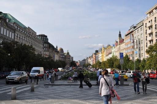 Praga (149).JPG