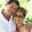 Shari Keating's profile photo