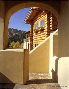 Интерьеры деревянных домов - 0015.jpg