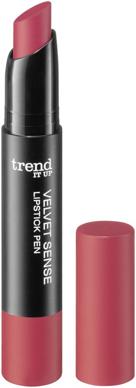 [4010355287861_trend_it_up_Velvet_Sense_Lipstick_Pen_025%5B4%5D]