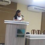 Apresentação do CPSMBS aos Vereadores de Brejo Santo Nov 2013 02.jpg