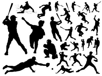 高校球児イメージイラスト500×374.jpg
