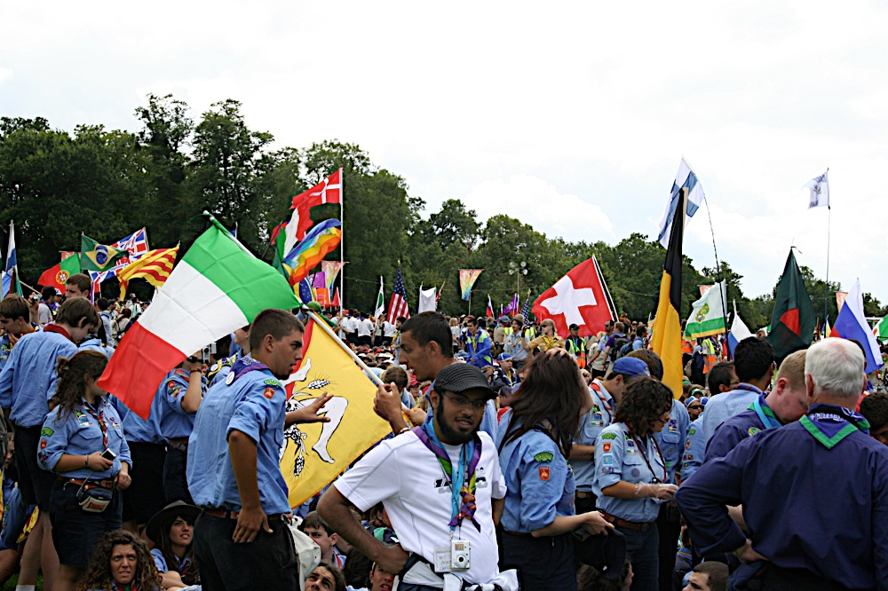 Jamboree Londres 2007 - Part 2 - WSJ%2B29th%2B148.jpg