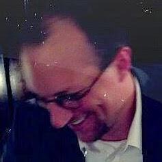 Justin Gerber