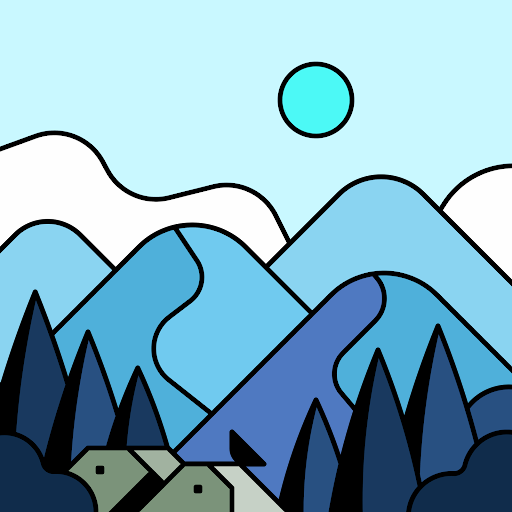 Profile photo of Mackenzi