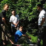Piwniczna 2007 - 07piw009.jpg
