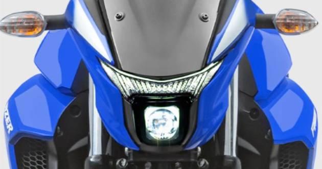 2022 Yamaha Fazer 250, 2021 Yamaha Fazer 250, 2022 yamaha fazer 250 top speed,yamaha fazer 250 preço,yamaha fazer 250 price