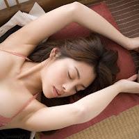 [DGC] No.659 - Reika Osako 大迫麗香 (100p) 95.jpg