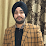 navjot bedi's profile photo