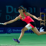 Tsvetana Pironkova - Dubai Duty Free Tennis Championships 2015 -DSC_8858.jpg