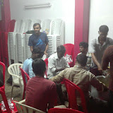 ChennaiFloodRelief