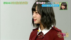 170110 KEYABINGO!2【祝!シーズン2開幕!理想の彼氏No.1決定戦!!】.ts - 00334