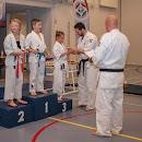 KarateGoes_0238.jpg