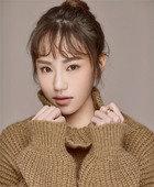 Wen Yu Qi   Actor