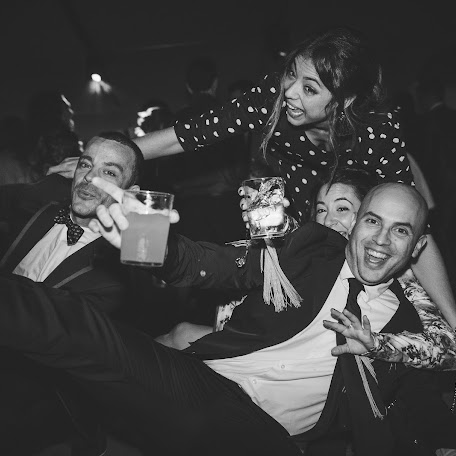 Wedding photographer Jordi Tudela (jorditudela). Photo of 13.12.2017