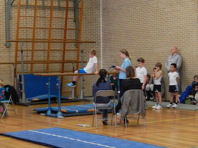 Gymnastiekcompetitie Hengelo 2014 - DSCN3147.JPG