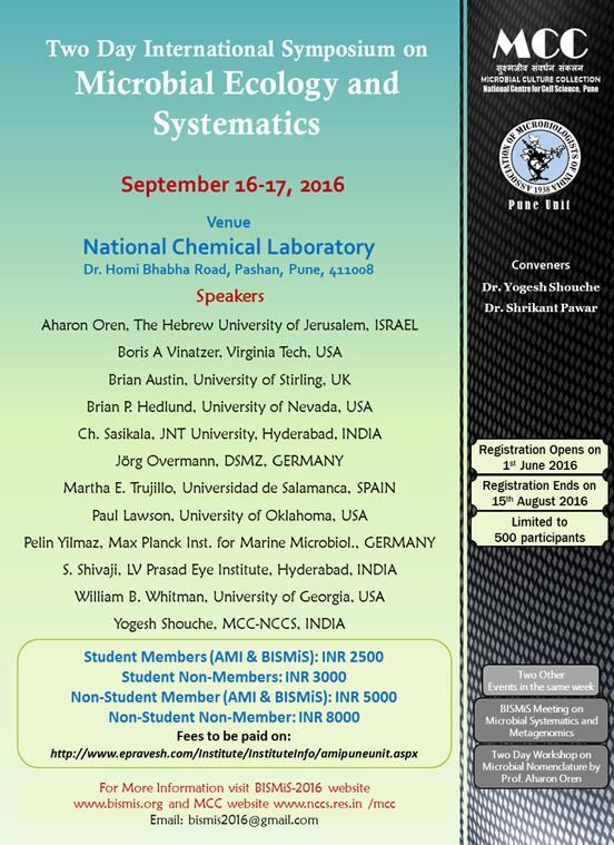 Symposium 2016 A