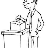 1266577649_Election_31.jpg