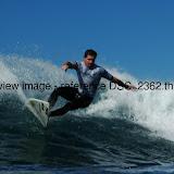 DSC_2362.thumb.jpg
