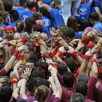 XXV Concurs de Tarragona  4-10-14 - IMG_5688.jpg