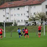 27.10.2013 - FCSN Frauen 1 - Fc Fislisbach