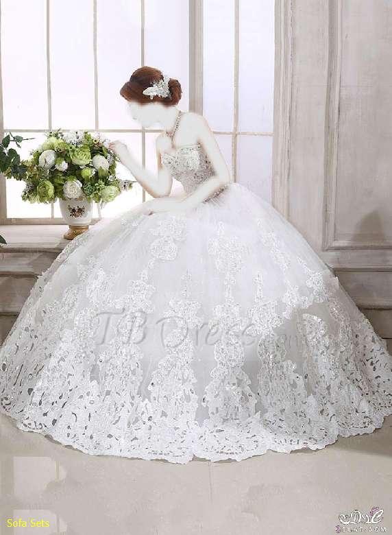 8ae5259609739 فساتين زفاف ٢٠١٨ مصر - فساتين زفاف