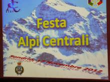 2012-11-17 Festa Alpi Centrali