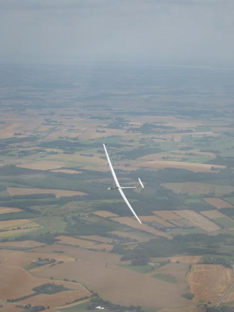 SunAirCup 2006 - IMG_1120.JPG