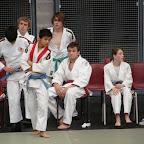 09-05-21-Interprovinciaal kampioenschap U15 002.jpg