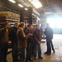 2010-02-17 Excursie Schuitemaker