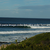 20130603-DSC_3268.jpg