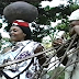 AUDIO MDUARA : THE KILIMANJARO BAND (NJENJE ) - TUPENDANE MPENZI | DOWNLOAD Mp3 SONG